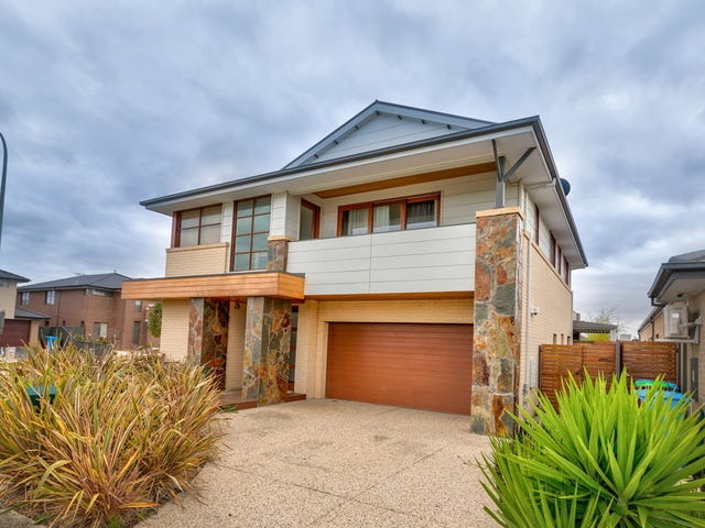24 Pandora Drive, Cranbourne West, Vic 3977