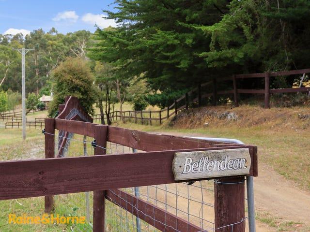 301 Summerleas Road, Kingston, Tas 7050