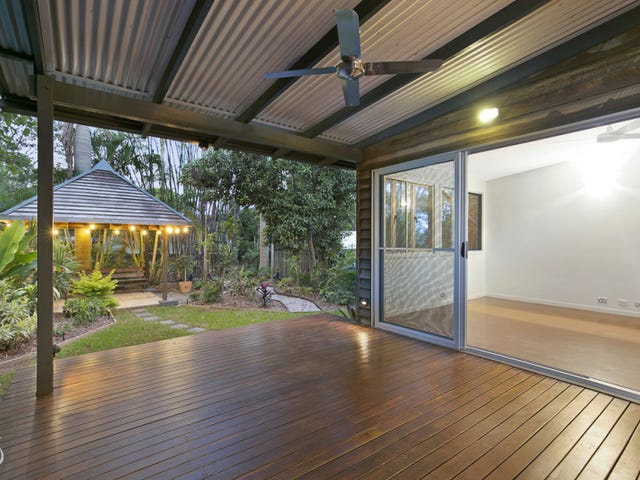 89 Grays Road, Gaythorne, Qld 4051