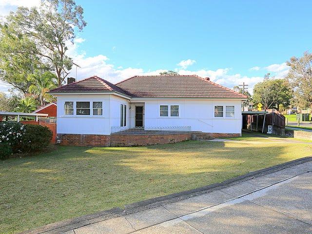30 Uranus Road, Padstow, NSW 2211