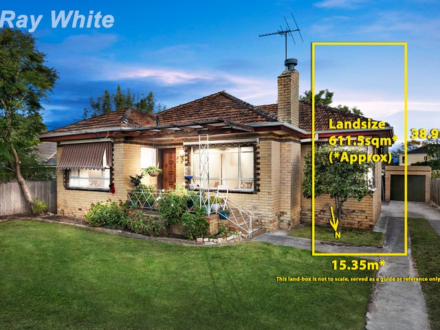 98 Waverley Road, Chadstone, Vic 3148