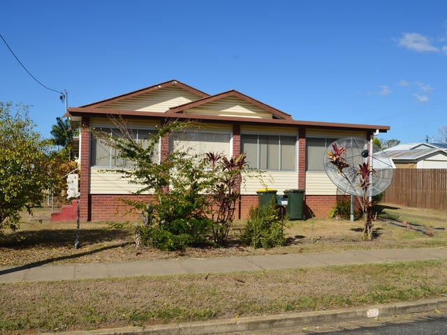 327 Byrnes Street, Mareeba, Qld 4880