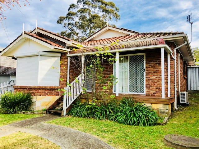 1/4 Ryan Lane, Figtree, NSW 2525