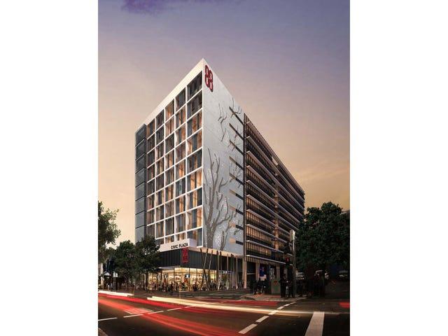 88 Archer Street, Chatswood, NSW 2067