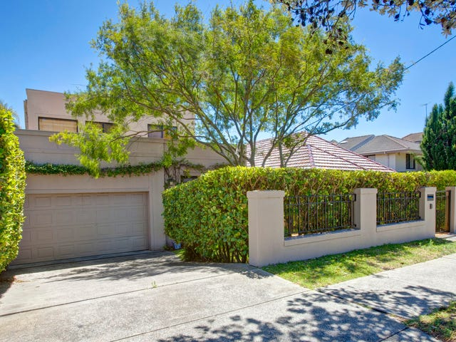 158 Military Road, Dover Heights, NSW 2030
