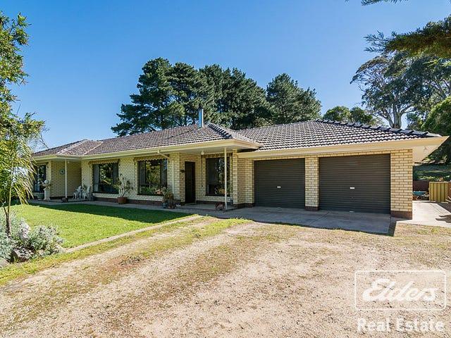 336 Long Valley Road, Wistow, SA 5251