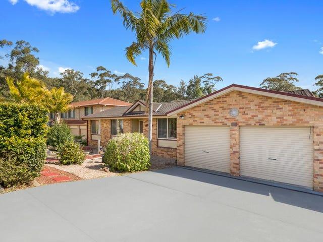 24 Ashburn Close, Lisarow, NSW 2250