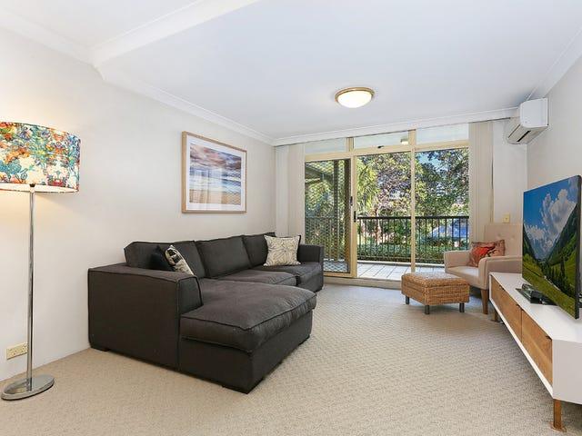 11/6 Paul Street, Bondi Junction, NSW 2022
