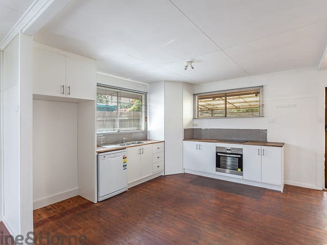 330A Hume Street, Centenary Heights, Qld 4350