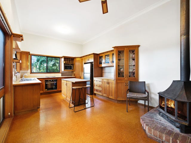 61 Bay View Avenue, East Gosford, NSW 2250