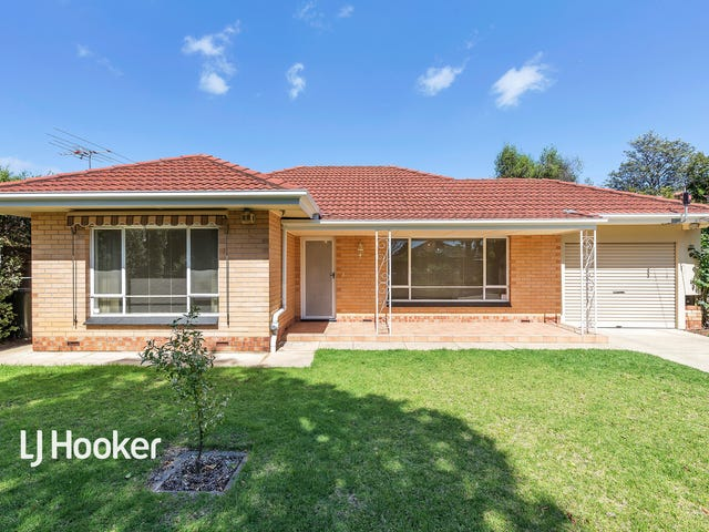 1 Waterman Avenue, Vale Park, SA 5081