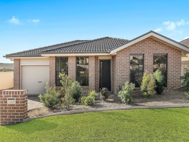57 Peppermint Drive, Worrigee, NSW 2540