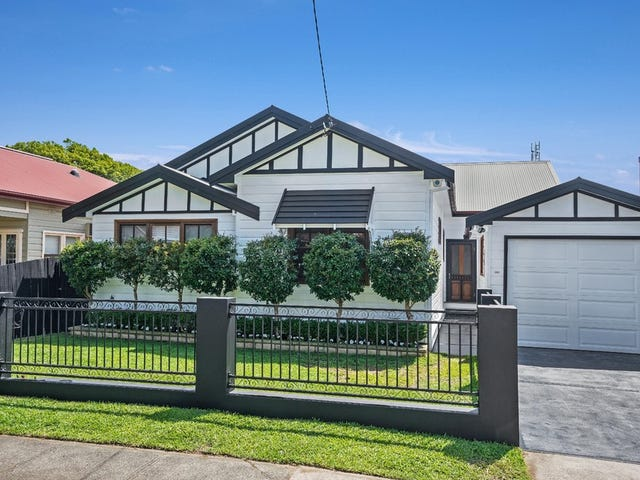 22 Corona Street, Hamilton East, NSW 2303