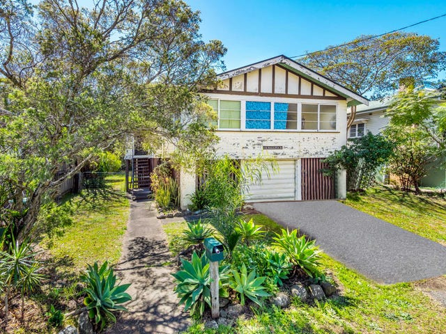 126 Ballina Road, Lismore, NSW 2480