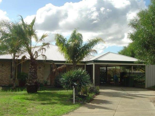 5 Liston Place, Greenfields, WA 6210
