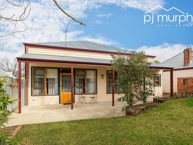 19A High Street, Yackandandah, Vic 3749