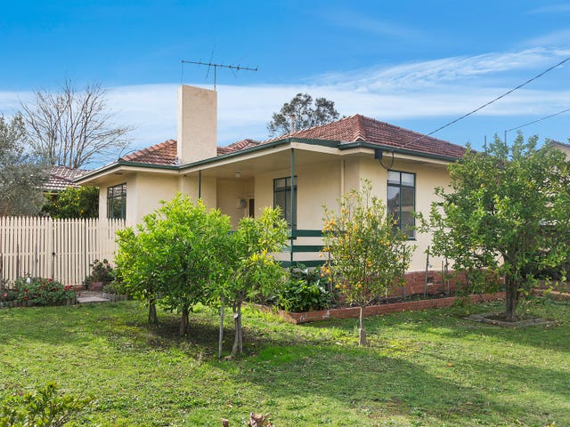 16 Redwood Street, Heidelberg West, Vic 3081