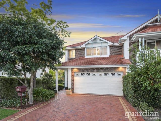 22A Barina Downs Road, Baulkham Hills, NSW 2153