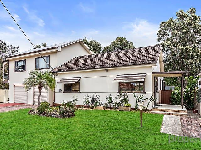 11 Brantwood Street, Sans Souci, NSW 2219