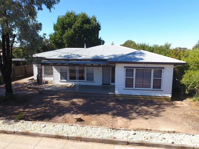 14 Howard Street, Horsham, Vic 3400