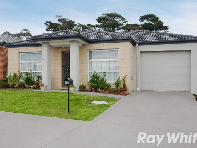 36/3 Manor View, Pakenham, Vic 3810