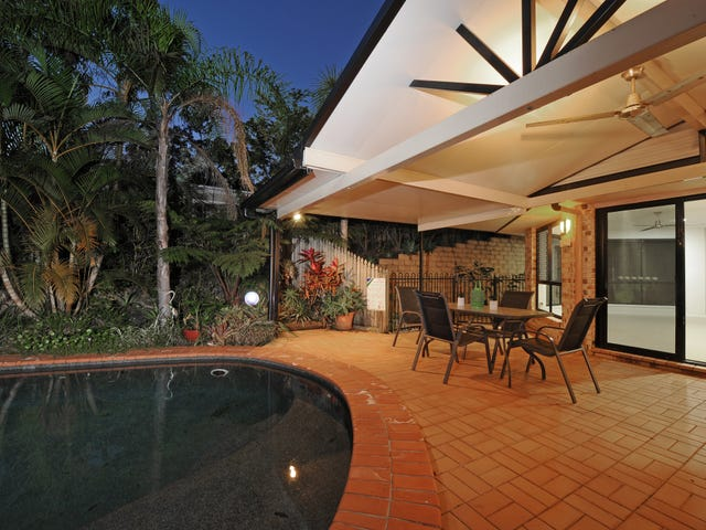 13 Dunk Place, Little Mountain, Qld 4551