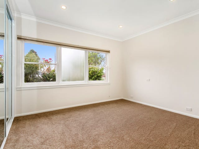 19 Beacon Hill Rd, Beacon Hill, NSW 2100