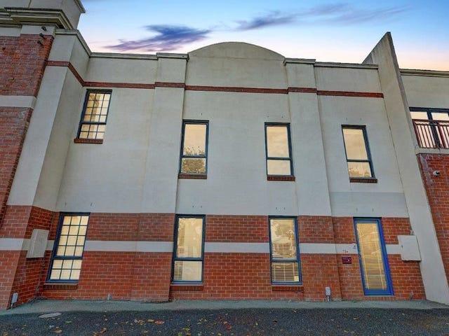 73a Victoria Street, Ballarat East, Vic 3350