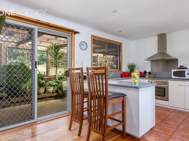 12 Greenacre Street, Upper Burnie, Tas 7320