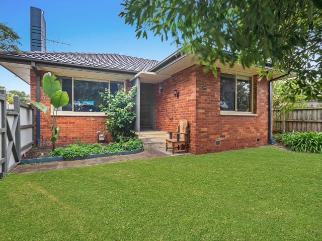 269 Frankston Dandenong Road, Frankston North, Vic 3200