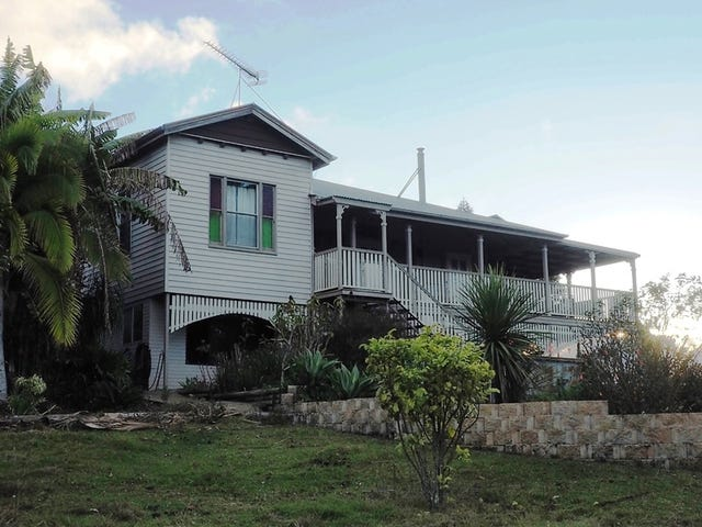 1682 Bruce Highway, Kybong, Qld 4570