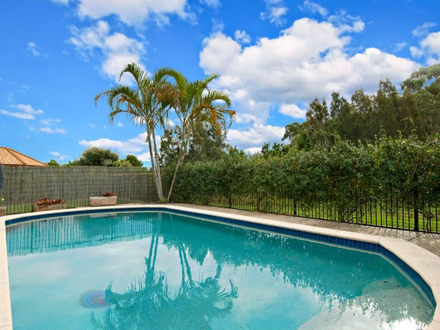 5 Somerville Crescent, Sippy Downs, Qld 4556
