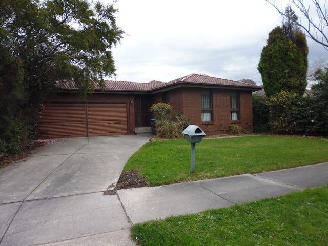 8 Fewster Drive, Wantirna South, Vic 3152