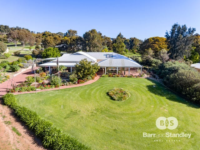 14 Ietto Way, Harvey, WA 6220