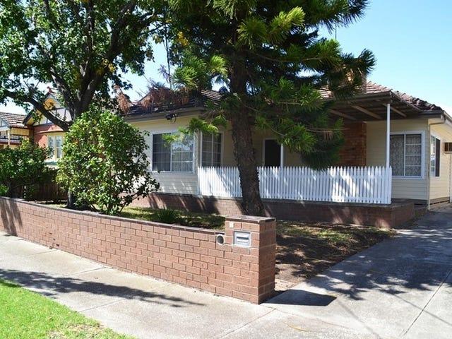 15 Gertrude Street, Sunshine, Vic 3020