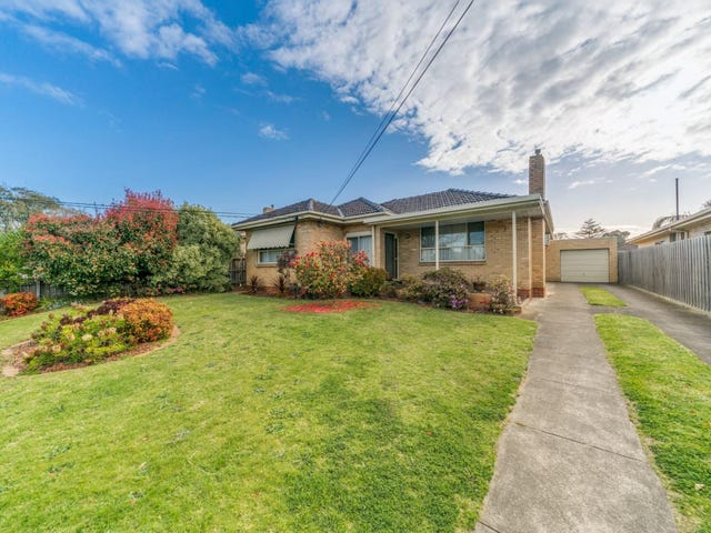 121 Bignall Road, Bentleigh East, Vic 3165