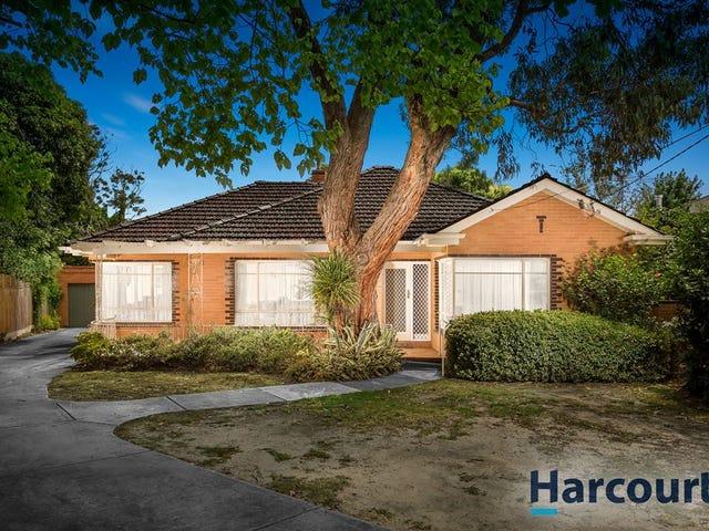 1 Dargo Court, Mount Waverley, Vic 3149