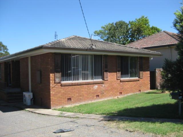 1/27 Lawson Street, East Maitland, NSW 2323