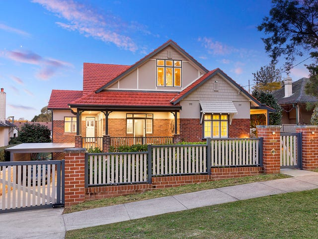 25 Treatts Road, Lindfield, NSW 2070