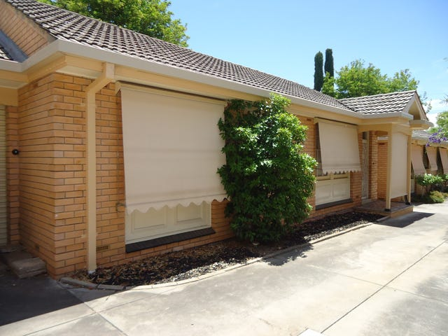 5/408 The Parade, Kensington Gardens, SA 5068