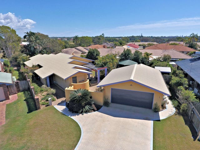 4 Redman Ct, Bargara, Qld 4670