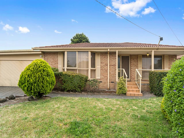 3 Charleville Court, Carrum Downs, Vic 3201