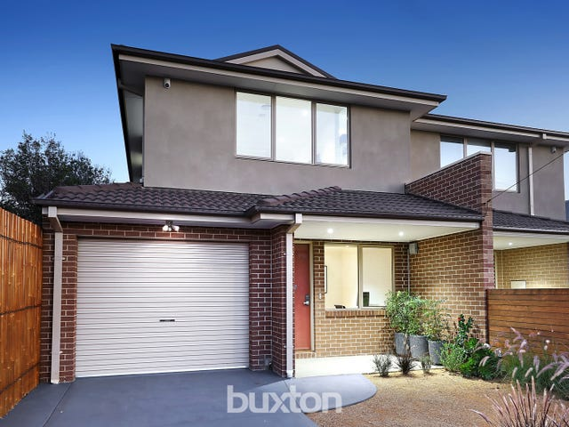 30b Elizabeth Street, Bentleigh East, Vic 3165