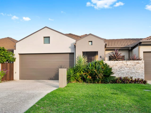 7 The Anchorage, Port Macquarie, NSW 2444