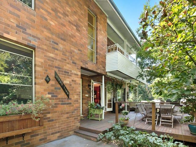 6 Cavendish Street, Pennant Hills, NSW 2120