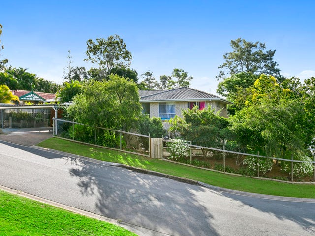 1 Voyager Court, Worongary, Qld 4213