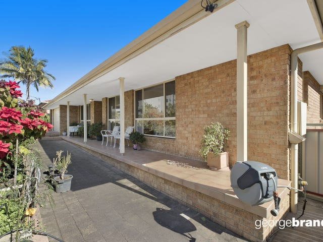 1 Copnor Avenue, The Entrance, NSW 2261