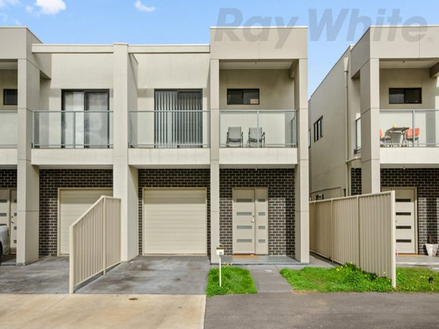 4/1 Winter Terrace, Prospect, SA 5082