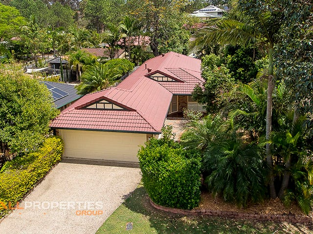 6 Robusta Place, Forest Lake, Qld 4078