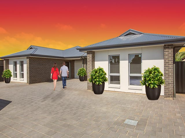 3A & 3B Winton Avenue, Warradale, SA 5046